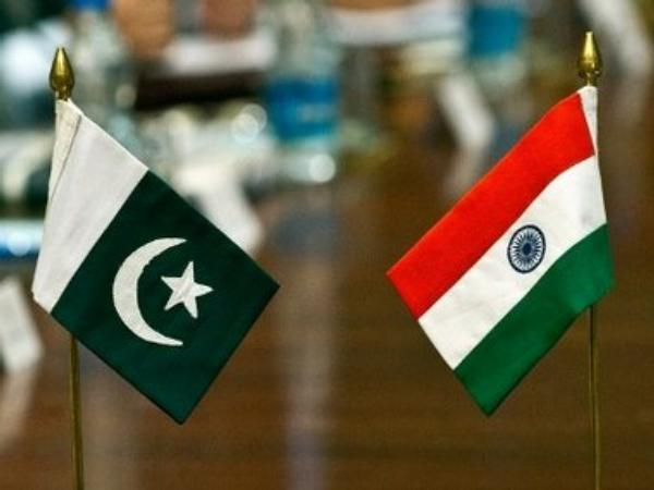 Should India scrap the Indus Water Treaty with Pakistan?
