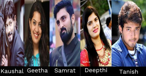 Who Is The Winner Of Bigg Boss Season2?